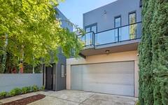 11 Davis Street, Norwood SA