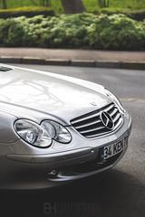 Civility... (Benz SL350) (ehanoglu) Tags: mercedes mercedesbenz benz sl350 sl500 sl600 sl55amg sl63amg amg civility istanbul turkey türkiye emrehanoglu emrehanoğlu emre exoticistanbul hanoğlu r230
