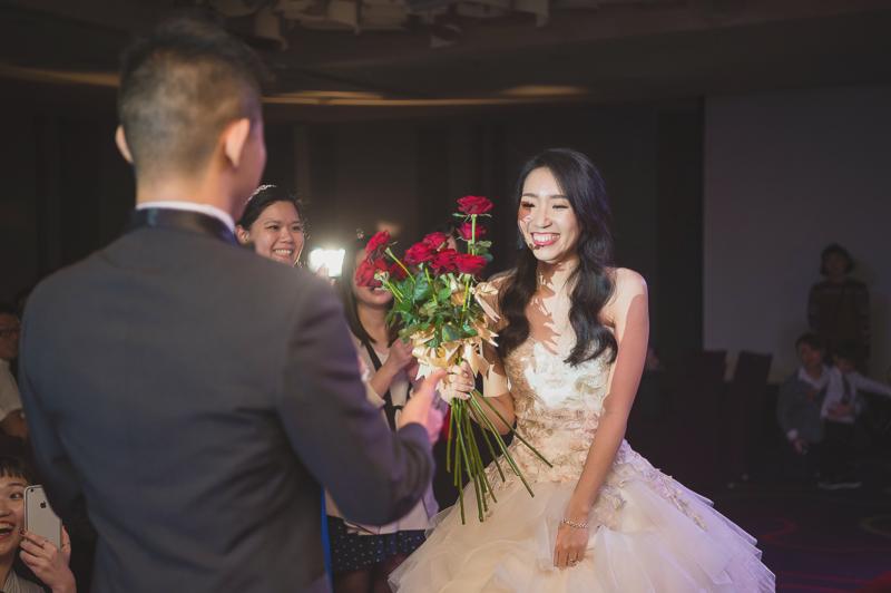 維多麗亞婚宴,維多麗亞婚攝,維多麗亞酒店,維多麗亞戶外婚禮,RedEye,MSC_0150