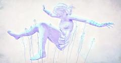 10.04.17 - Systems (rainbowmubble) Tags: collabor88 cubiccherrykreations cureless katat0nik lelutka maitreya monso naminoke rainbowmubble rainbowsundae roquai secondlife stardust thechapterfour theseasonsstory