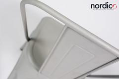 nordico-547 (Nordico_Sillas_Costa_Rica) Tags: sillas sillascostarica sillasdemetal sillasdeplastico sillaspararestaurante sillasparacafeteria sillasaltas sillasbajas sillasdemadera sillasparadesayunador nordico costarica