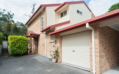 4/5 Tomaree Street, Nelson Bay NSW