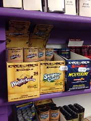 Buy Wonderberry & Sugar Cane Blunts in Brighton (vapecartelbrighton) Tags: vape cartel vapour electronic cigarettes ecigs ecigarettes ejuice eliquid headshop blunts rolling papers buy purchase brighton east sussex london road wonderberry sugar cane cyclone nag champa incense bargain rizla raw tips greengo smk ocb rips digital scales weigh weight tuff thtc clothing tshirt hoodies hoody herbal mollases novelty cannabis seeds shisha dokha pipes hookah hemp hempworks tobbaco alternatives strengths premium liquids vaporiser vaporizers mighty crafty snoop dog wiz khalifa loud pack volcano pax focus