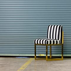 2B1A1642 (Genna B) Tags: chair showroom