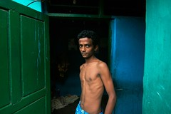 Cwc 582 - Triplicane (Raghunathan Anbazhagan) Tags: triplicane boy portraits tamilnadu cwc582 cwc chennaiweekendclickers chennai