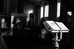 The Book (Tanveer Ahsan) Tags: greenwich canon eos 350d digital canoneos350ddigital canoneos350d canoneos canon350d eos350d bible holybook holy book church
