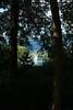2917 - Banyoles (Oriol Valls) Tags: santandreu oriol valls oriolvalls sant andreu barcelona spain catalunya cataluña ciutat city barna bcn ciudad make digital canon eos 6d canoneos6d canon6d photo pic picture capture moment photos pics pictures beautiful exposure composition focus nature landscapes banyoles pladelestany comarques gironines lestany estany estanydebanyoles parc natural parcnatural lago gerona girona architecture building architexture buildings lake