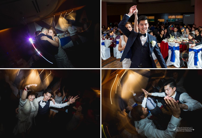 Natalie&Carson-wedding-HL-SD-0257