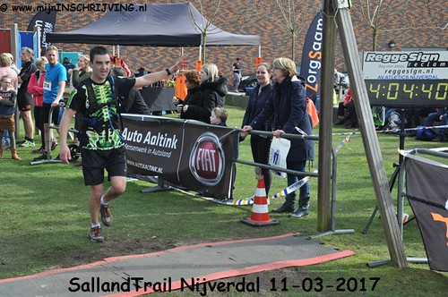 SallandTrail_11_03_2017_0429