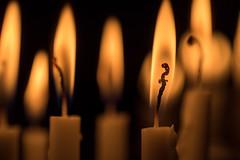 lucerna! (aliffc3) Tags: lucerna candles artistic art lighting light nikond750 zeiss50mpf2 macro