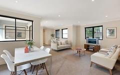 6/80 Barcom Avenue, Darlinghurst NSW