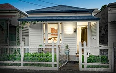 3 Kimber Street, Richmond VIC