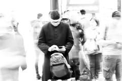 movie (fabri38) Tags: bw religion cast fujifilm modern bologna viaggio viaggiatore creativevann