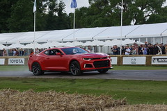 Chevrolet Corvette ZL1 2017, Michelin Supercar Run, Goodwood Festival of Speed (1) (f1jherbert) Tags: sonyalpha65 alpha65 sonyalpha sonya65 sony alpha 65 a65 goodwoodfestivalofspeed gfos fos festivalofspeed goodwoodfestivalofspeed2016 goodwood festival speed 2016 goodwoodengland michelinsupercarrungoodwoodfestivalofspeed michelinsupercarrungoodwood michelinsupercarrun michelin supercar run england uk gb united kingdom great britain unitedkingdom greatbritain supercars super cars motor sports