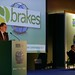 Alan Waite, Brakes speaking at the IHF conference in The Lyrath Estate, Kilkenny