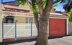 77 Mansfield Street, Rozelle NSW