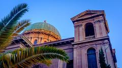 Athens, Greece (Ioannisdg) Tags: orthodox church kolonaki greatphotographers athens greece ioannisdgiannakopoulos flickr igp ioannisdg athina attica gr