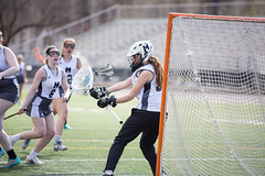 Vs Owatonna (kaiakegleysportsmom) Tags: 2017 minneapolishslacrosse2017 varsity06 varsity12 varsity37 warriors girlpower lacrosse minneapolis varsity vsowatonna girls