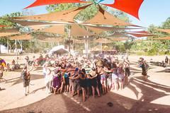 EFF2017_by_spygel_0104 (spygel) Tags: earthfrequencyfestival earthfreq festival party aussiebushdoof doof dancing doofers psytrance prog dubstep trance seq queensland australia lifestyle hiphop performance