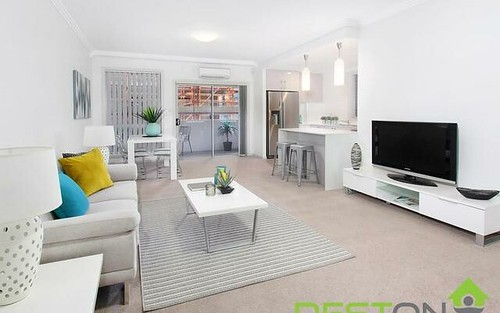 83-85 Union Road, Penrith NSW 2750