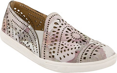 """Earth Tangelo shoe flower multi • <a style=""""font-size:0.8em;"""" href=""""http://www.flickr.com/photos/65413117@N03/33450459441/"""" target=""""_blank"""">View on Flickr</a>"""