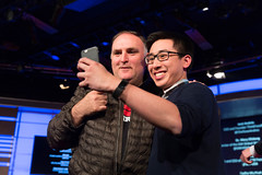 Jose_Andres_UP_2017_WLA_6195 (gwsustainabilitycollaborative) Tags: jma speakers sustainability food joseandres