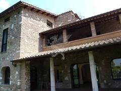 Villa Capo di Bove_15