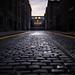 Guinness+storehouse+gate+-+Dublin%2C+Ireland+-+Travel+photography