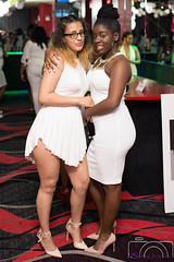 All White Affair @ Club Love, Brooklyn NY 4.29.17 (shotsbyjazzy) Tags: 21 21savage 35mm thejazzy1 jazzy1 angels bronx brooklyn choobiggs cityscapes d7100 facebook gentlemansclub glamor glamour instagram jazzy jazzyphotography jeffrey jeffreystridiron modelmayhem mrjazzyphotography new newyork nightlife nikon nyc photography photoshoots queens savage shotsbyjazzy thick unclemurda upscaleempire whoshotcha york