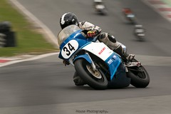 Suzuki GSXR 750 * ({House} Photography) Tags: ng road racing club championship motorsport motorbike motorcycle brands hatch uk kent fawkham indy circuit canon 70d sigma 150600 contemporary housephotography timothyhouse suzuki gsxr 750