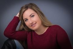 Jaclyn (jlucierphoto) Tags: cute beautiful young pretty woman girlportrait people portrait lovelyflickr