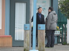 DSC_0390 (krazy_kathie) Tags: ouat once upon time set pics robert carlyle