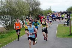 DSC09606029 (Jev166) Tags: 16042017 chasewater easter egg 10k 5k race