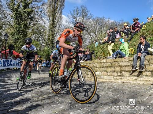 Ronde van Vlaanderen junioren (150)