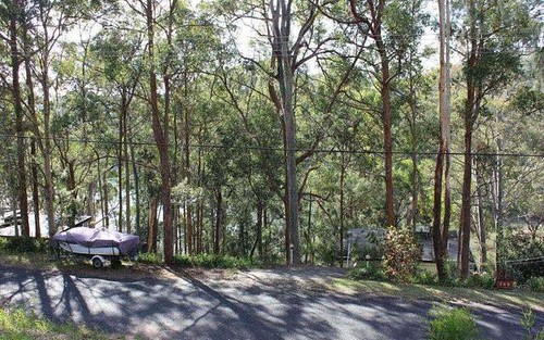 164 Amaroo Dr, Smiths Lake NSW 2428