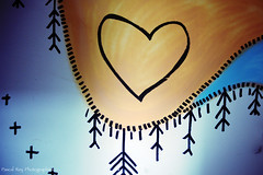 _DSC7516_v1 (Pascal Rey Photographies) Tags: legrandserre grandserre drôme drômedescollines france graffitis graffs graffiti graffik streetart arturbain urbanart tags pochoirs popart pop sprayart spray photographiecontemporaine photos photographie photography peinturesmurales peinturesurbaines fresquesmurales fresquesurbaines pascalreyphotographies nikon d700 digikam digikamusers linux ubuntu opensource freesoftware aruba abw