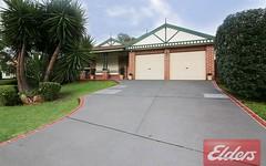 14 Cecilia Street, Toongabbie NSW