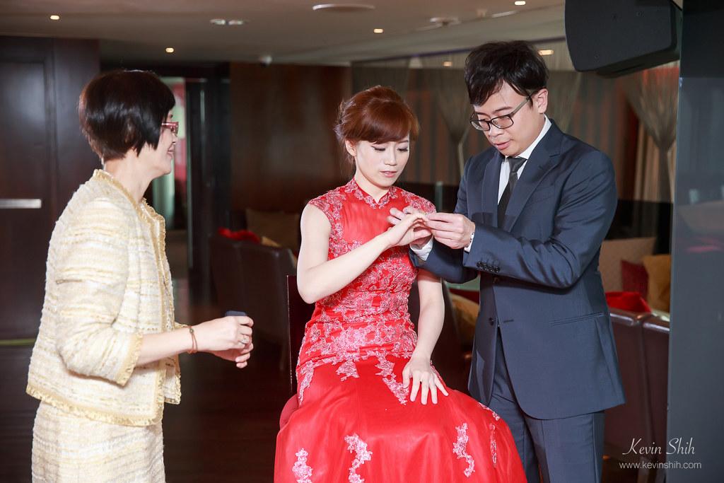 台中亞緻婚攝-文定儀式_025