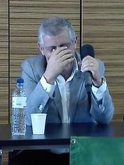 Fernando Santos (LuPan59) Tags: lupan59 fernandosantos futebol seleccionador selecção people