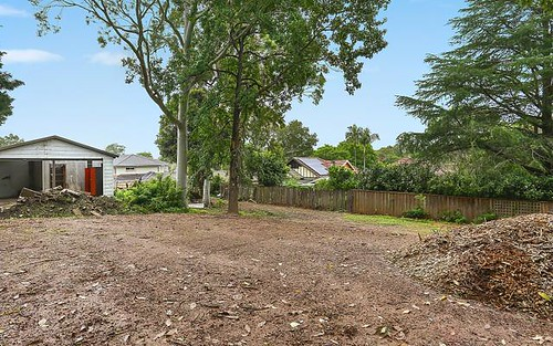 3B Grandview Parade, Epping NSW