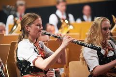 Stadtmusik-Seekirchen-Konzert-Mehrzweckhalle-_DSC6954-by-FOTO-FLAUSEN