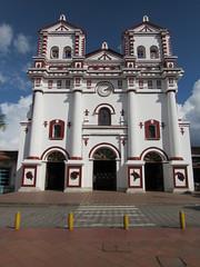 Guatapé, Antioquia (DAIRO CORREA) Tags: dairo correa dairocorrea gutiérrez antioquia colombia américa latina america suramérica suramerica latinoamérica latinoamerica viaggio travel paraiso paradise