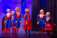 20170408-1660 (squamloon) Tags: shrek nrhs newfound 2017 musical