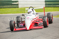 Cadwell Park. MSVR. 22-23.04.2107-1612 (Geoff Brightmore) Tags: 1600 1800 bmw barn cadwellpark cars championship chriscurve coppice cup f3 hallbends lotus mr2 msvr monoposto motorsport parkstraight pitlane practice qualifying race toyotires toyota trackjday