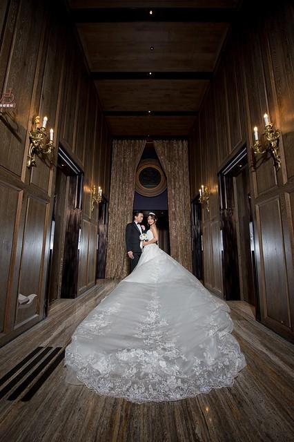 WeddingDay 20170204_207