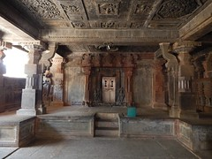 375 Photos Of Keladi Temple Clicked By Chinmaya M (135)