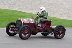 1903 Mercedes 60hp (Edgemo) Tags: mercedes 60hp edwardian specials sf edge trophy members meeting mm75 goodwood 75mm edwardianspecials membersmeeting mercedes60hp sfedgetrophy