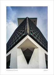 Adam (ekkiPics) Tags: adam amsterdam architektur flickrmeet tower theglobalcamelcommittee