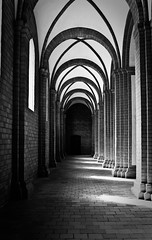 Kloster Lehnin 01 (hudsonleipzig80) Tags: brandenburg lehnin kloster kirche architektur