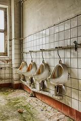 porentief rein... (GU-JO) Tags: deutschland eisenach hotelfürstenhof thüringen toilette